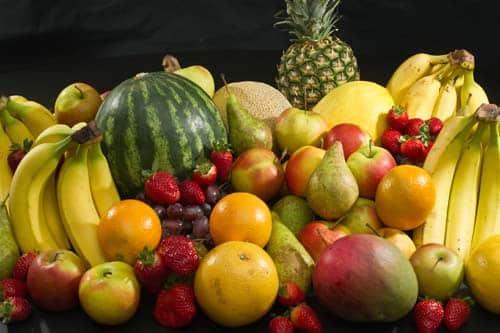 7 aliments pour perdre de la graisse abdominale