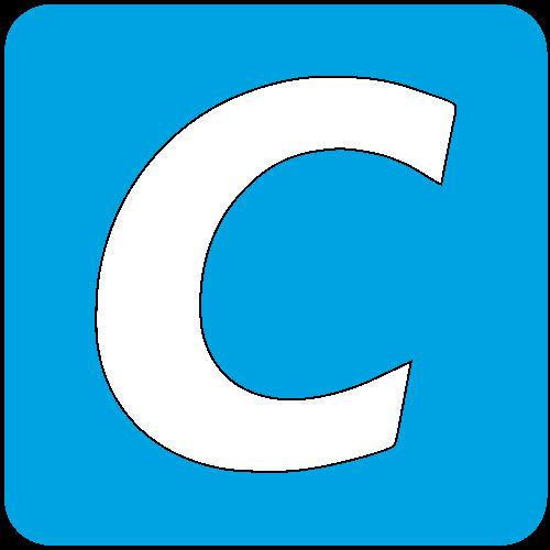 logo du site comment guérir