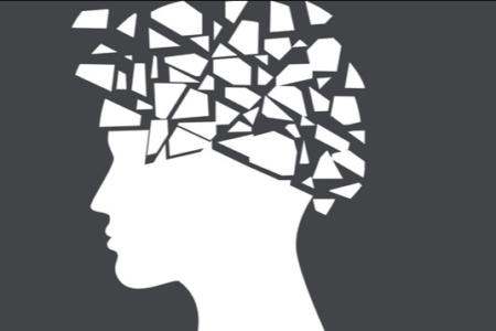 Épilepsie et contraception chez la femme