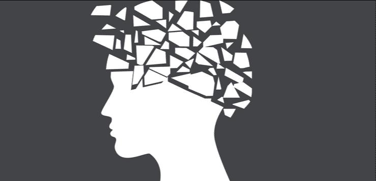 L'épilepsie chez la femme