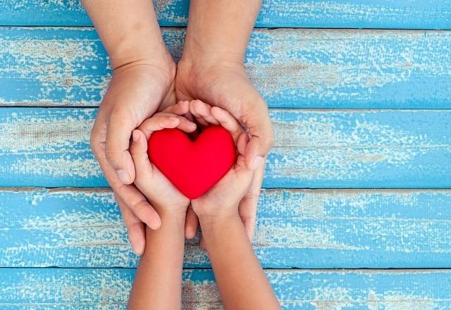 protéger le coeur