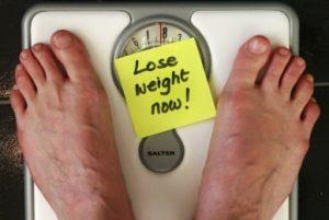 L'amaigrissement, contrairement à l'obésité est un problème moins médiatisé mais qui reste un vrai problème de santé.