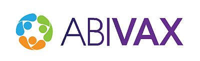 Le vaccin de la société Abivax en phase de test II
