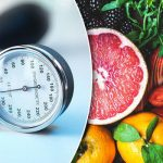 Hypertension : causes et étiologies