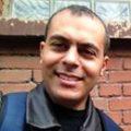 Dr. Abdelouaheb Farhi