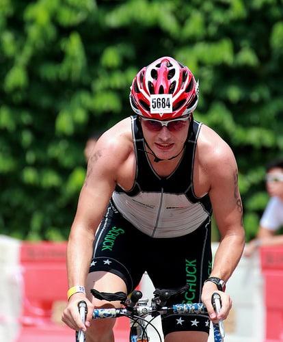 Sport - cyclisme