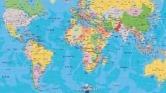 L'hypertension artérielle est une maladie fréquente dans toutes les régions du monde