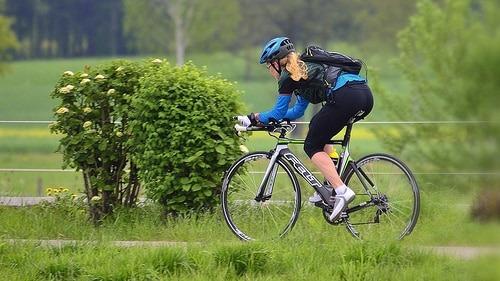 Effet du sport sur l'hypertension artérielle